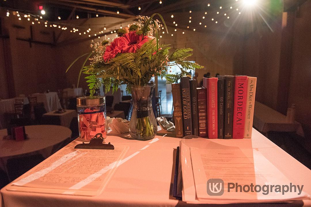 20160611 Betty and Trevor Wedding Reception KU 0719 copy