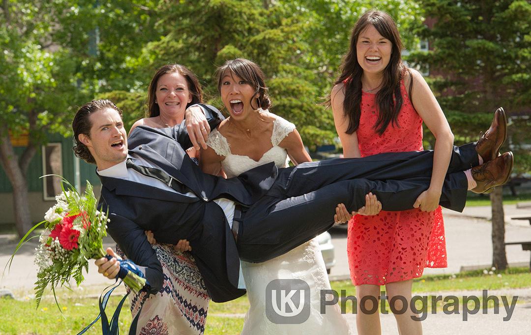20160609 Betty and Trevor Wedding KU 0404 copy