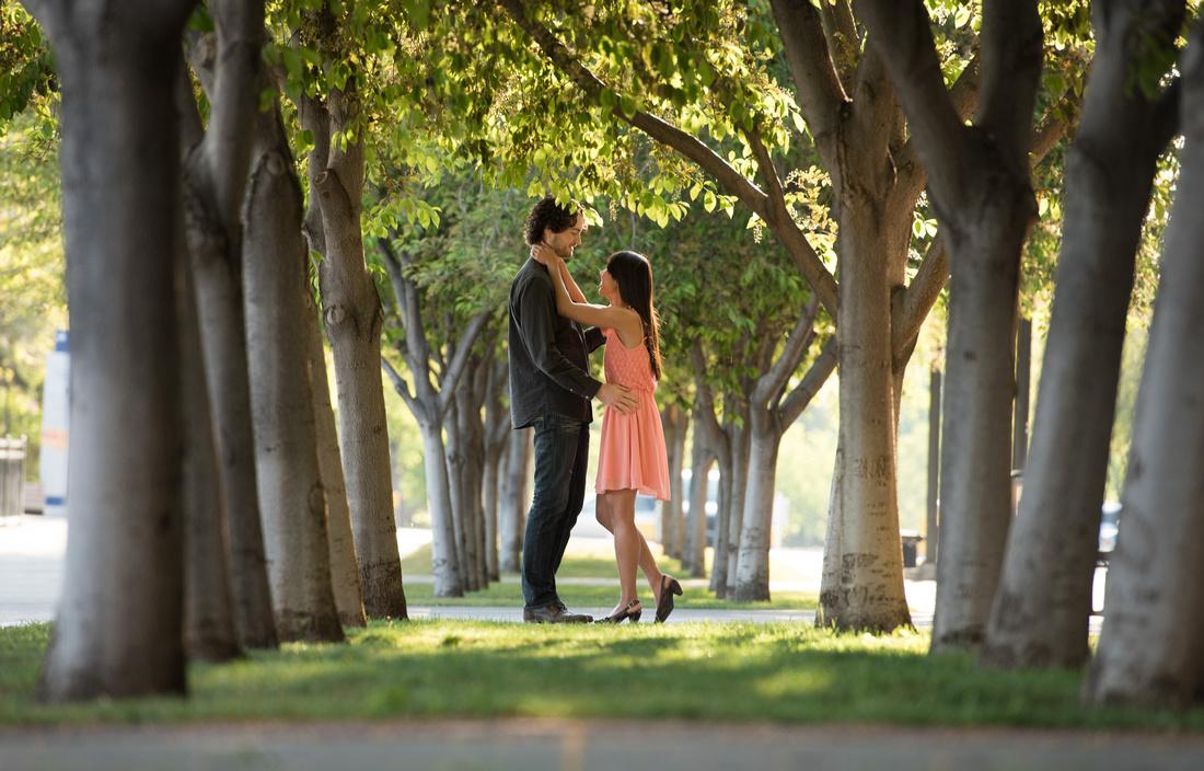 20160515 Trevor and Betty Engagement KU 0227