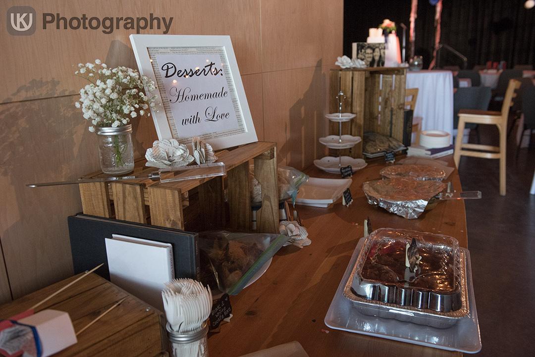 20160611 Betty and Trevor Wedding Reception KU 0673 copy