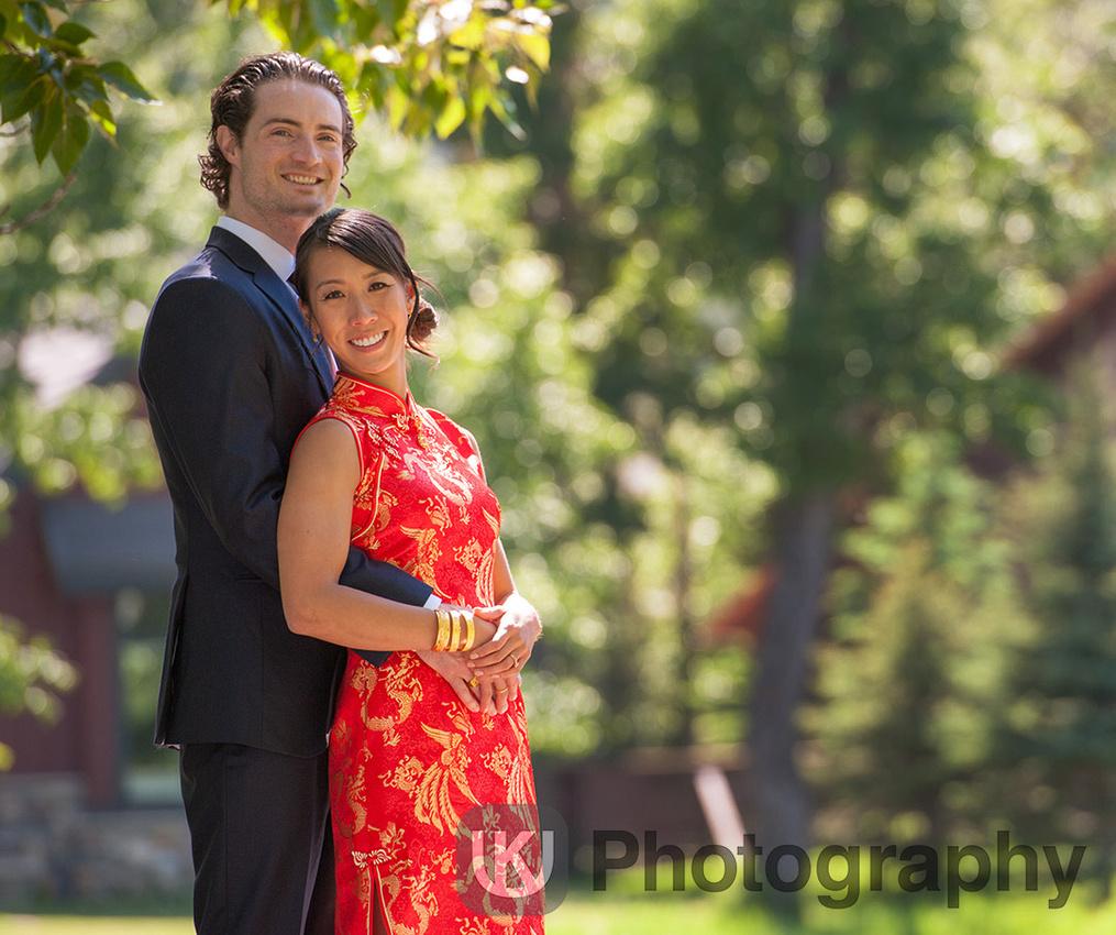 20160609 Betty and Trevor Wedding KU 0973 copy