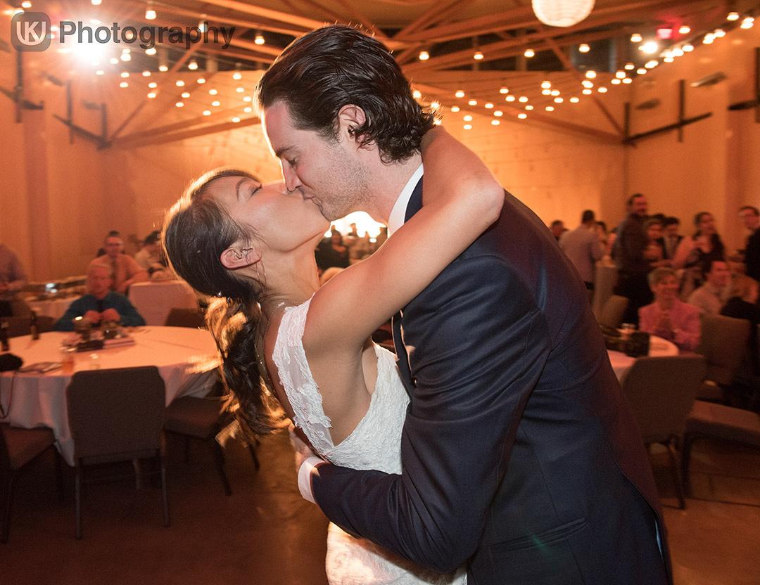 20160611 Betty and Trevor Wedding Reception KU 0952 copy