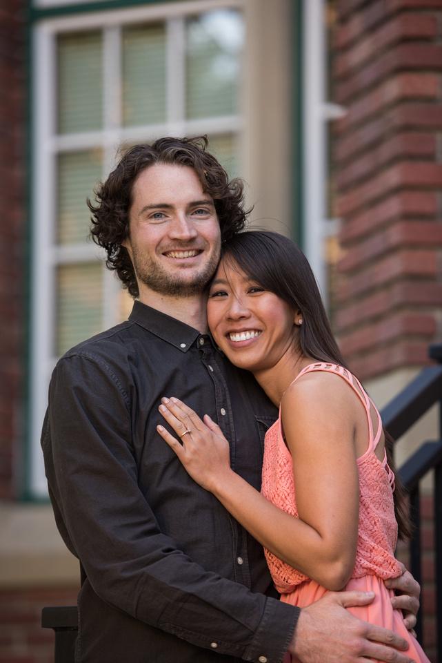 20160515 Trevor and Betty Engagement KU 0356
