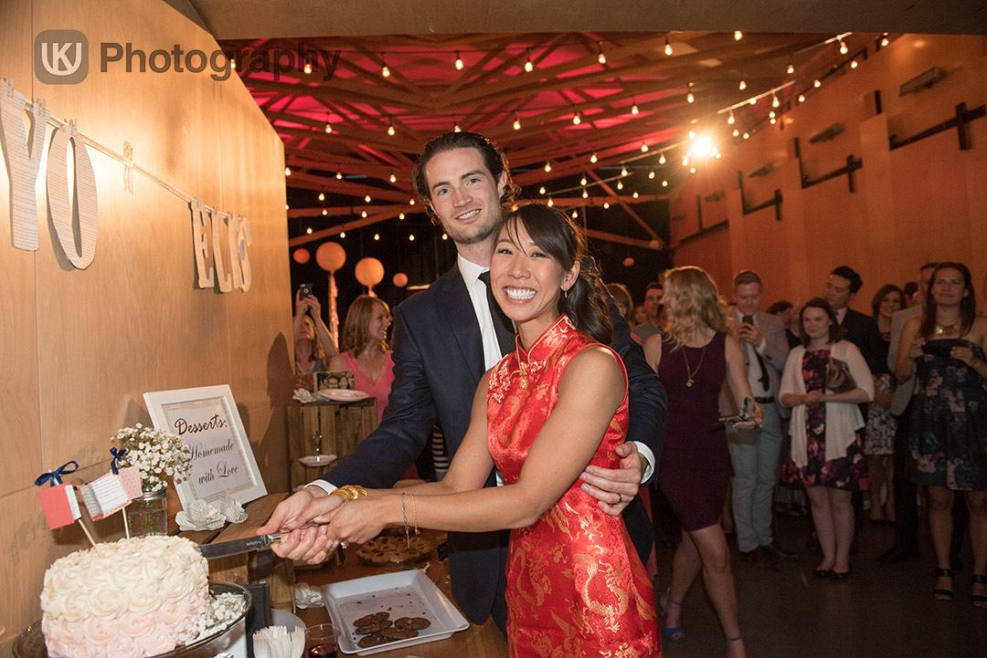 20160611 Betty and Trevor Wedding Reception KU 1371 copy