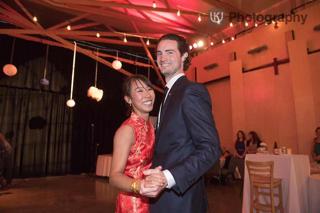 20160611 Betty and Trevor Wedding Reception KU 1489 copy