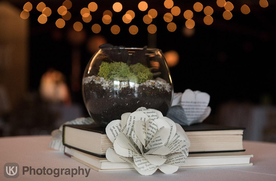 20160611 Betty and Trevor Wedding Reception KU 0669 copy