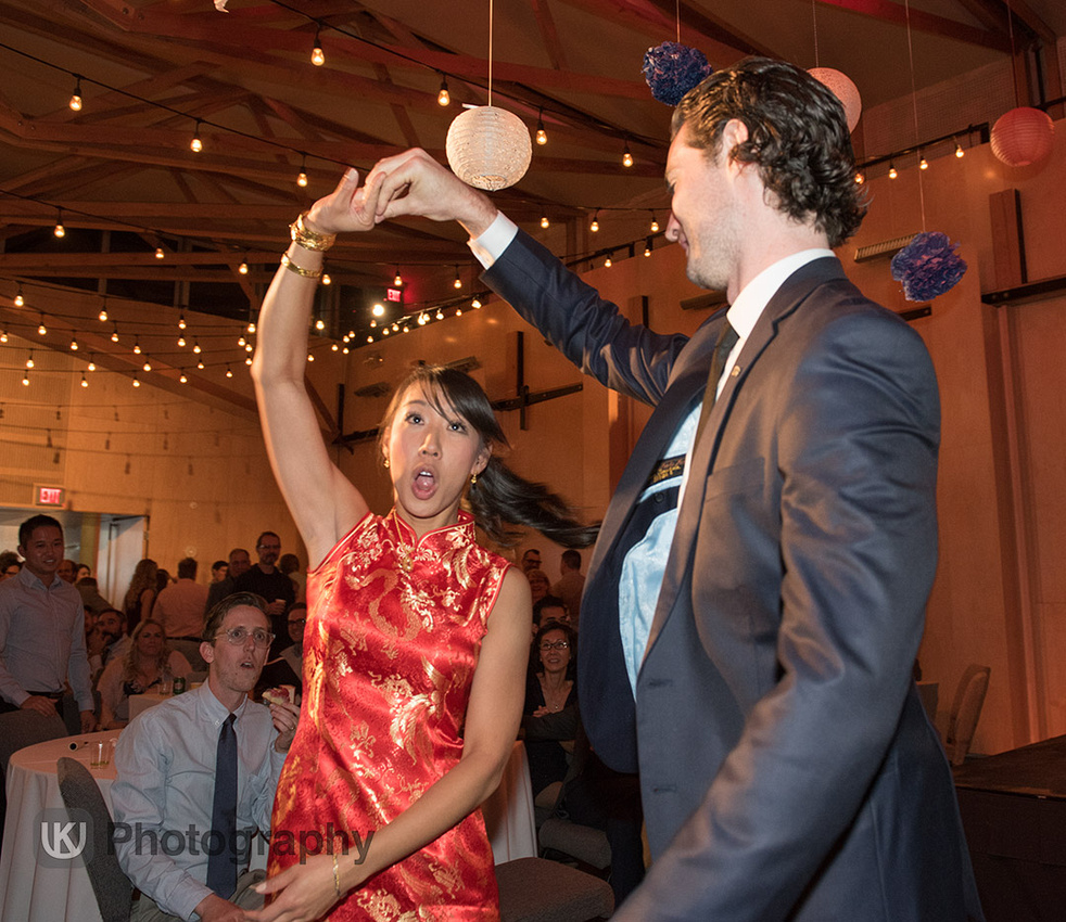 20160611 Betty and Trevor Wedding Reception KU 1253 copy