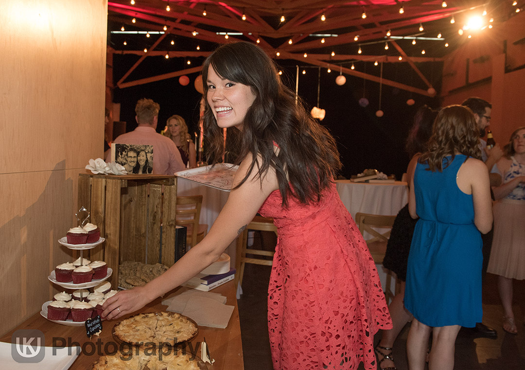 20160611 Betty and Trevor Wedding Reception KU 0761 copy