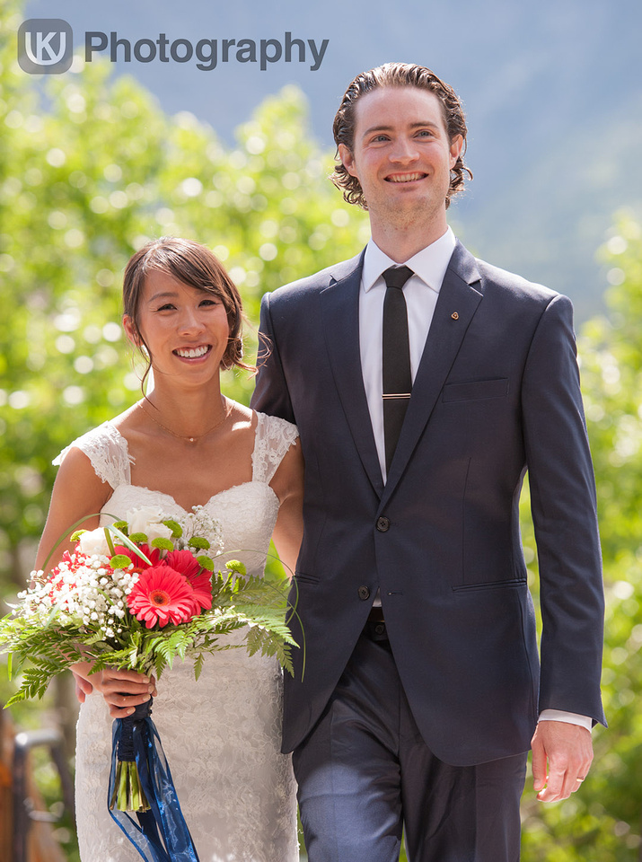 20160609 Betty and Trevor Wedding KU 0227 copy