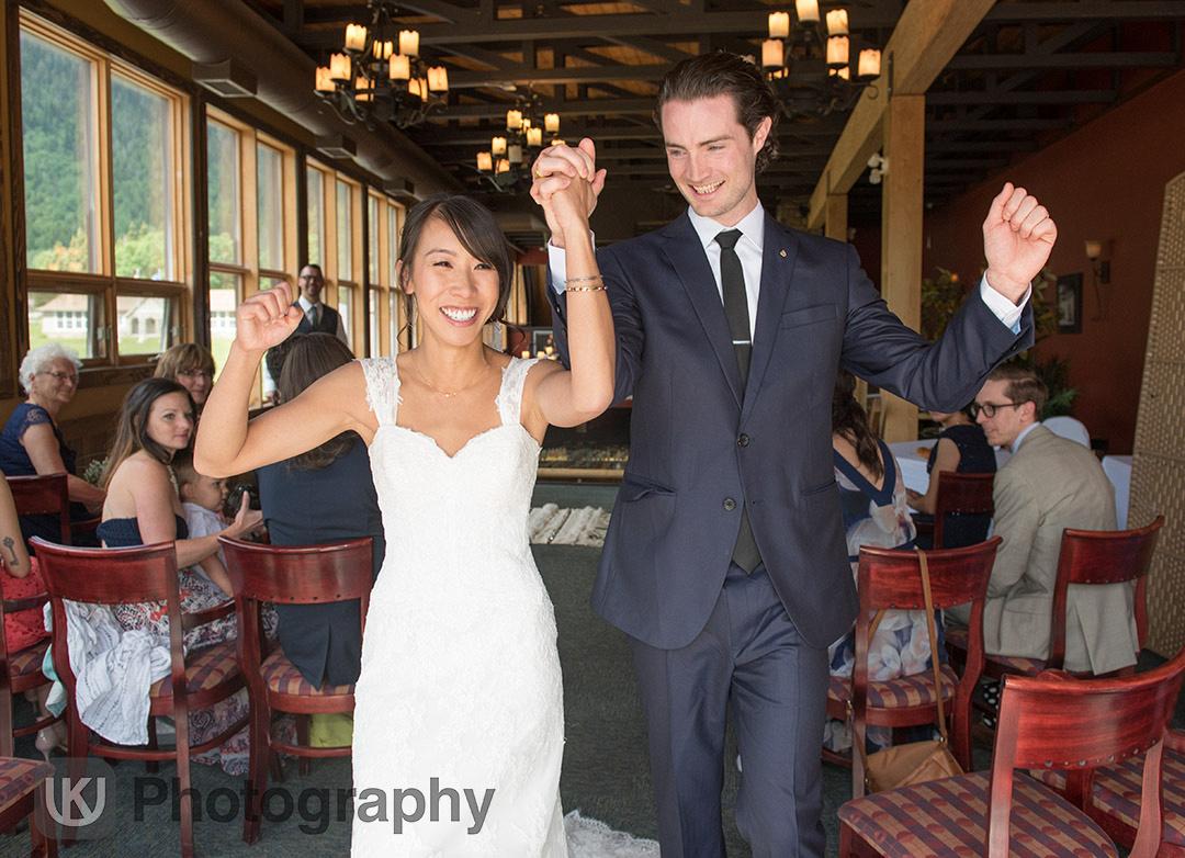 20160609 Betty and Trevor Wedding KU 1389 copy