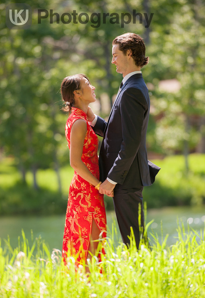 20160609 Betty and Trevor Wedding KU 0905 copy