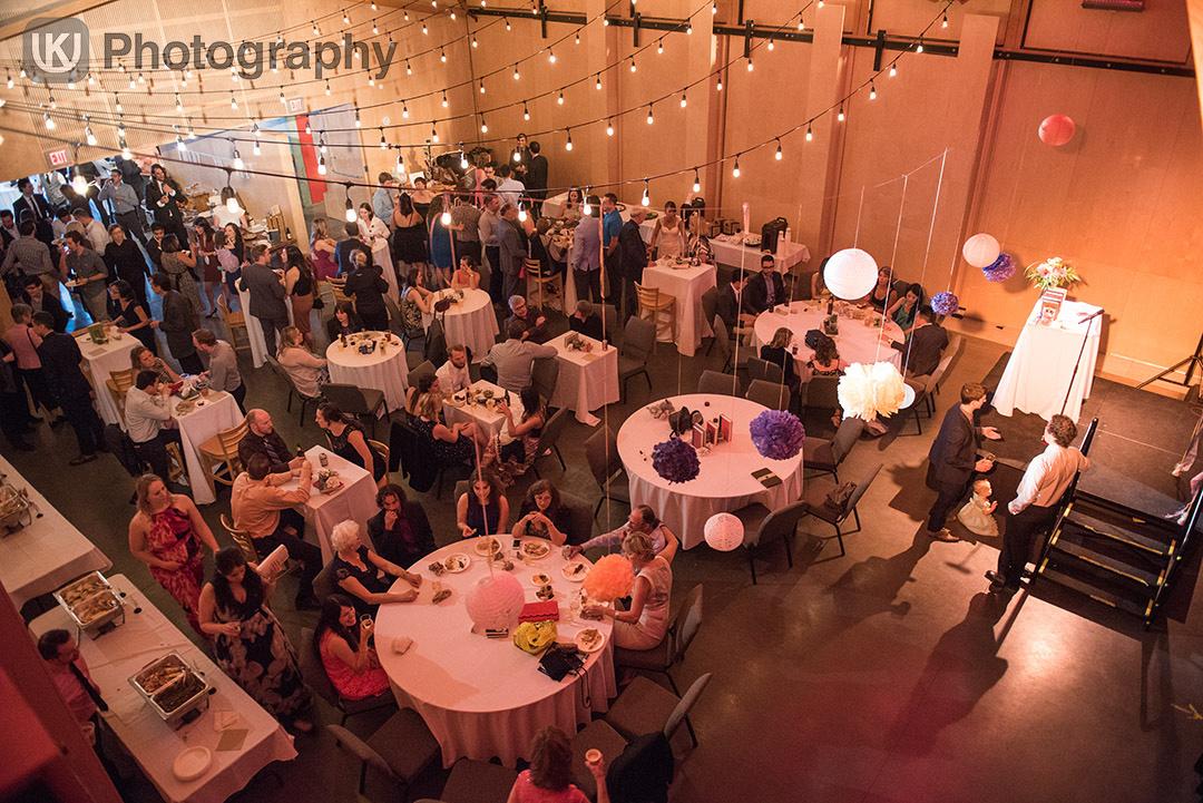 20160611 Betty and Trevor Wedding Reception KU 1091 copy