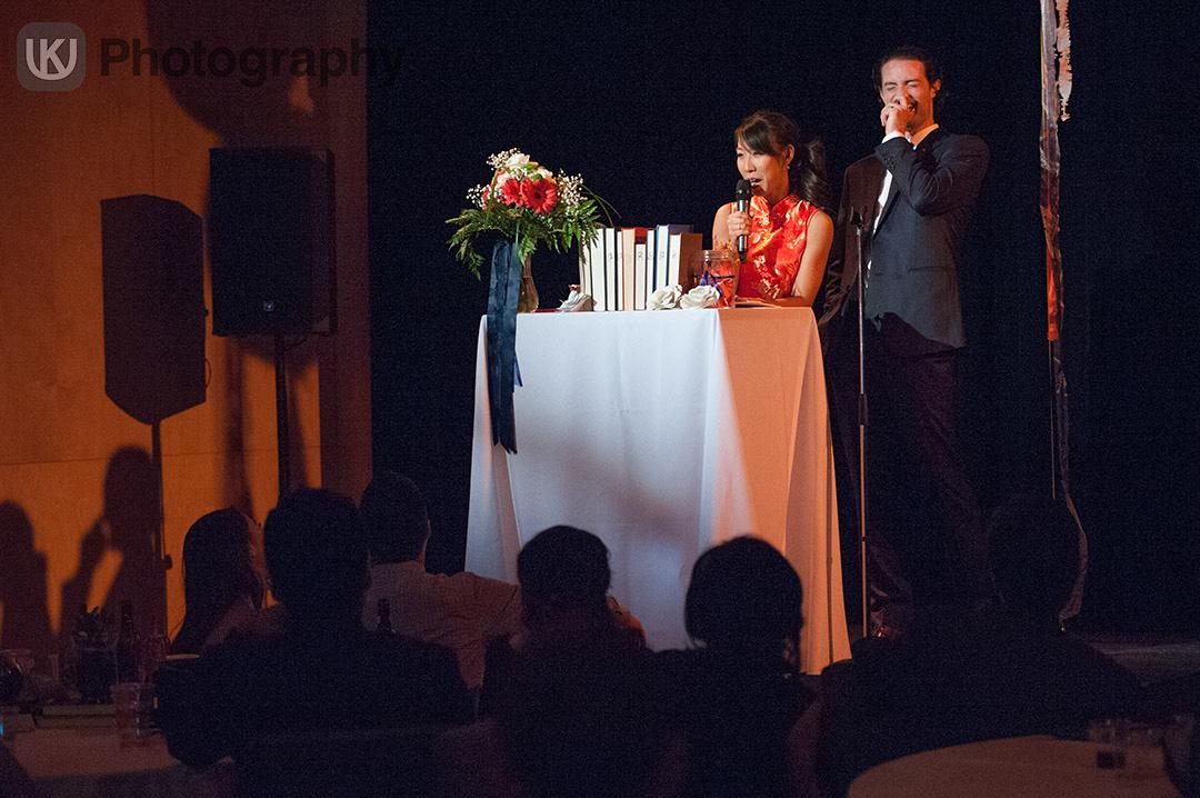 20160611 Betty and Trevor Wedding Reception KU 0523 copy
