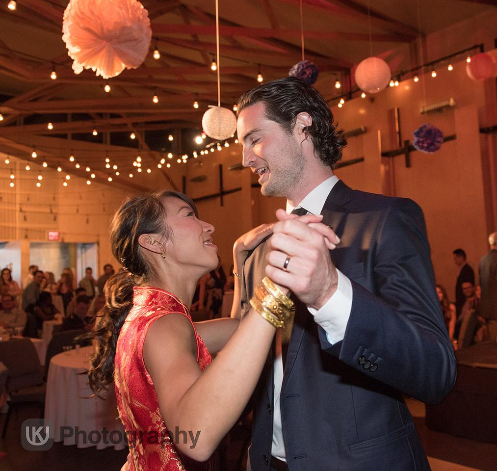 20160611 Betty and Trevor Wedding Reception KU 1348 copy