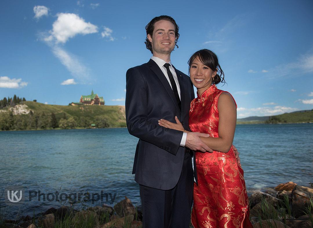 20160609 Betty and Trevor Wedding KU 1530 copy