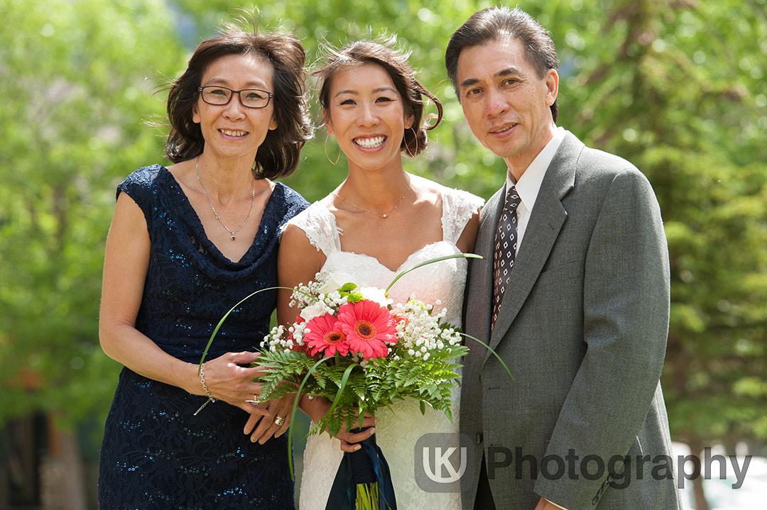 20160609 Betty and Trevor Wedding KU 0234 copy
